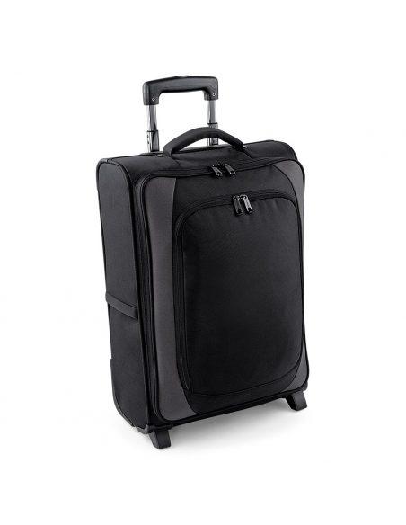 Poslovni potovalni kovček QD975