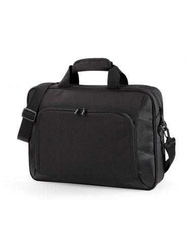 Poslovna torba - digitalna pisarna QD268