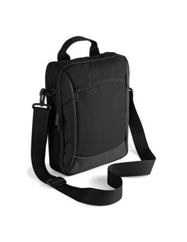 Poslovna torba za iPad QD264