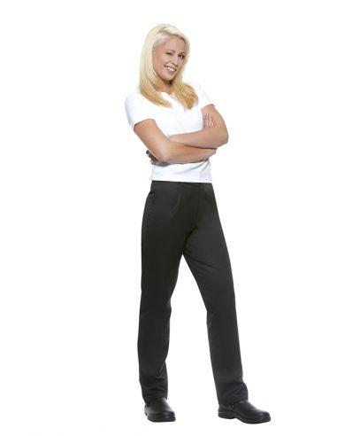 Ženske delovne hlače Cornelia