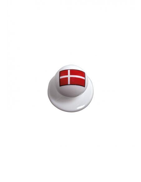 Gumbi Denmark