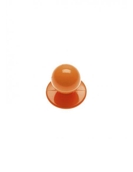 Gumbi Peach