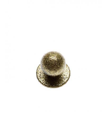 Gumbi Gold, Glitter
