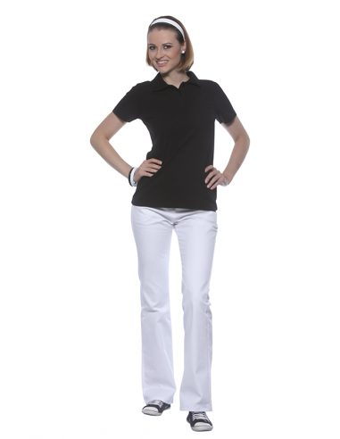 Ženska polo majica Leonie