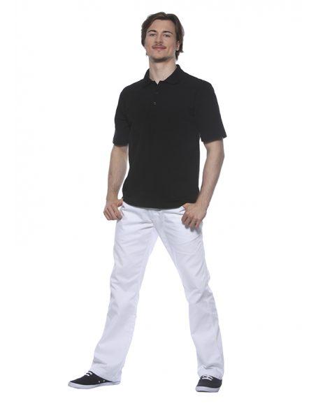 Moška polo majica Leon