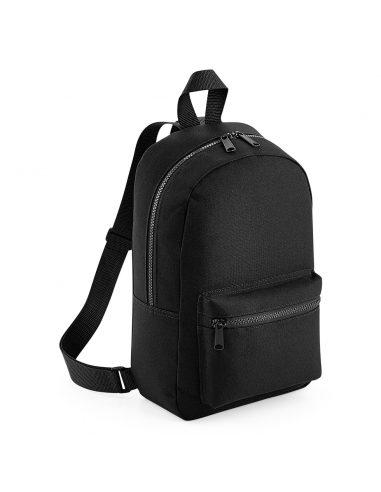 Mini modni nahrbtnik BG153