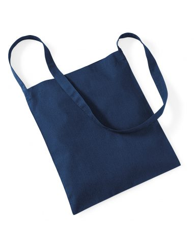 Promocijska vreča z naramnico W107 vse barve