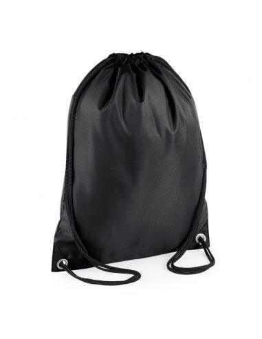 Športna vreča BG5