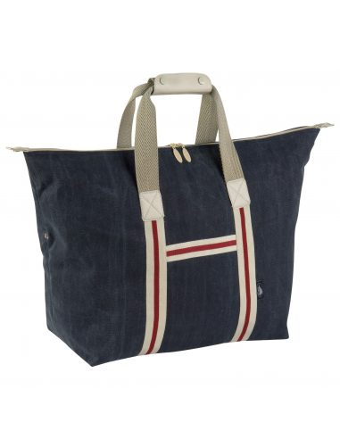 Nakupovalna torba iz platna BI SHOPPING BAG PK-024