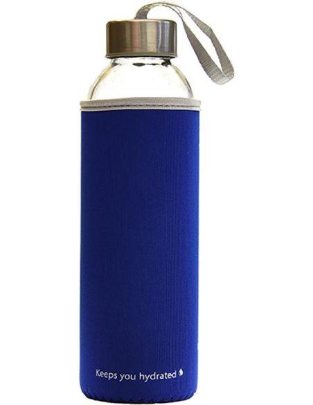 Steklenica 500ml STREAM