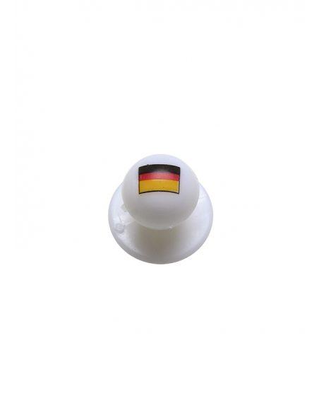 Gumbi Germany