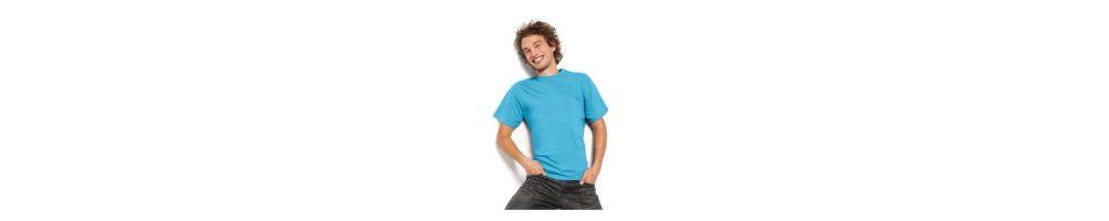 Moški t-shirt