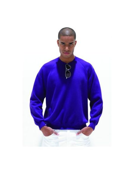 Moški puloverji