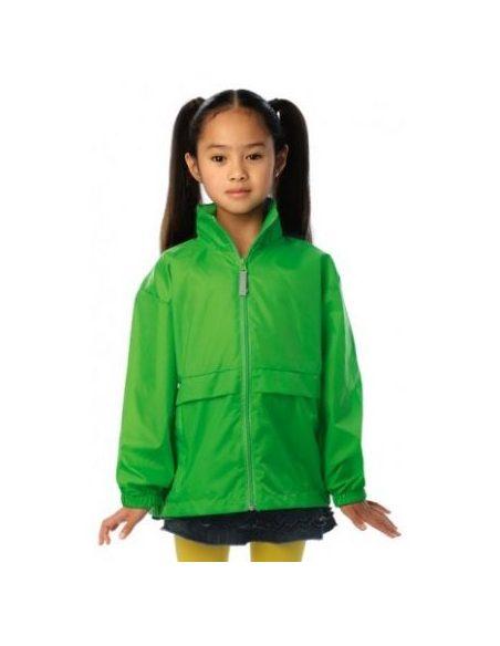 Otroške jakne, jope