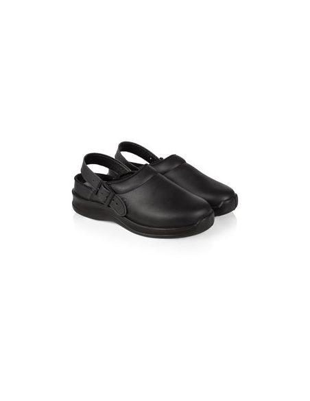 Zaščitna obutev