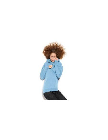 Ženski pulover, jopice