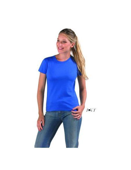 Ženski t-shirt