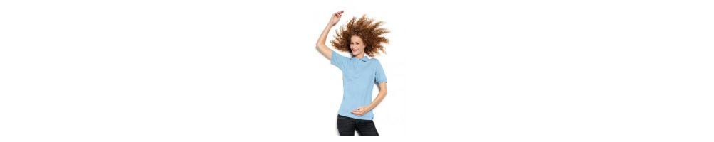 Ženske polo majice