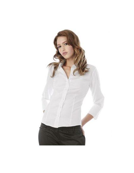 Ženske srajce